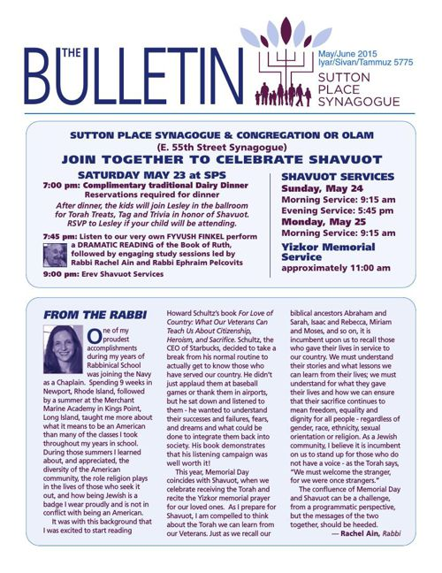 MAY-JUNE BULLETIN_Layout 1