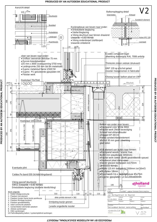 03. Detail V.02 (project 5&6)