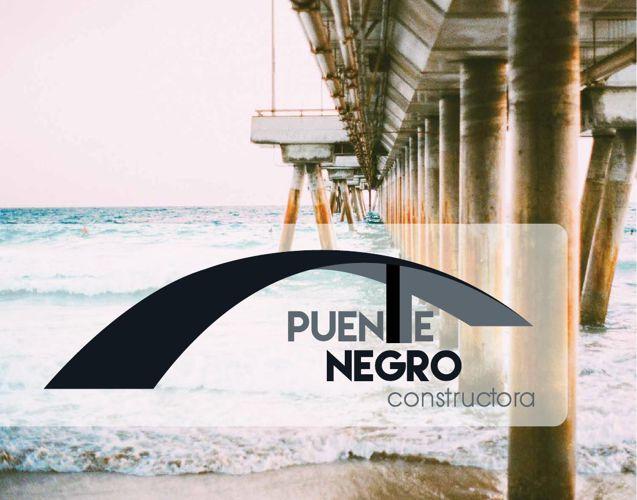Dossier Puente Negro