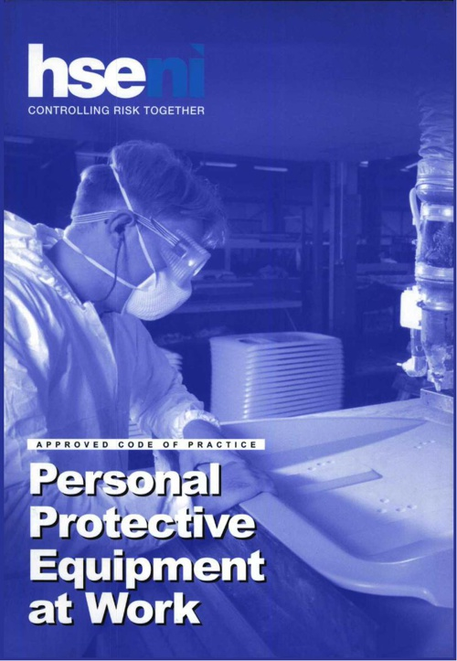 hseni_guidance_personal_protective_equipment_at_work