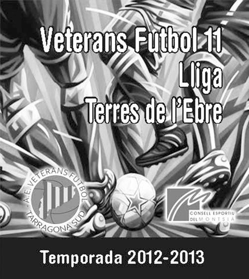 calendari 2012-13