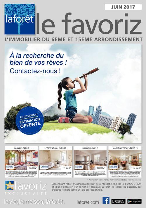 WEB_LAFORET-PARIS15_JOURNAL-JUIN17
