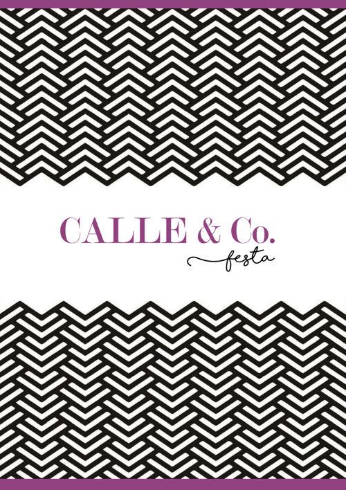 CALLE & Co.