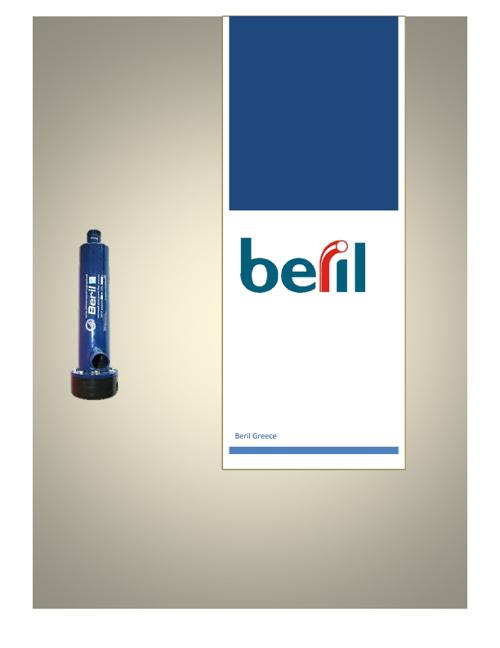 Beril Documents