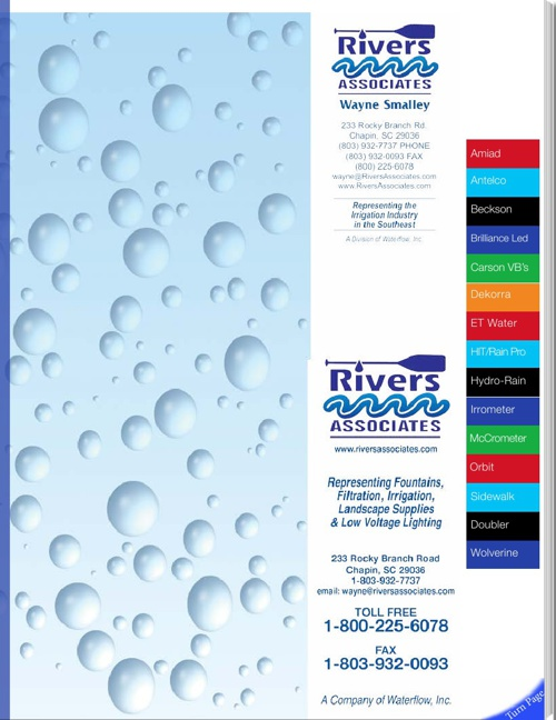 Copy of Rivers Associates