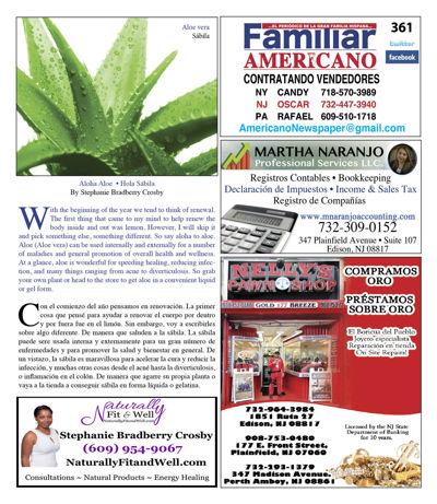 Copy of Copy of Americano 11.18.15- part1