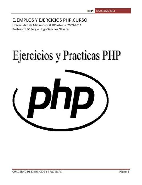 LIBRO-de-ejercicios-y-practicas-php-GRUPO-5