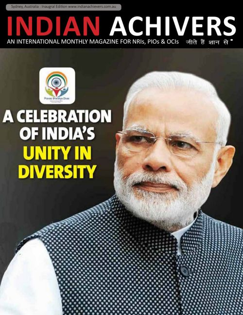 Indian Achivers-Nov-Issue-1-Online Edition