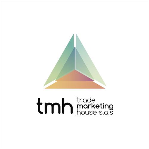 Brochure Trade Marketing House