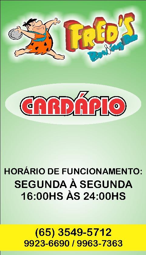 freeds-cardapio
