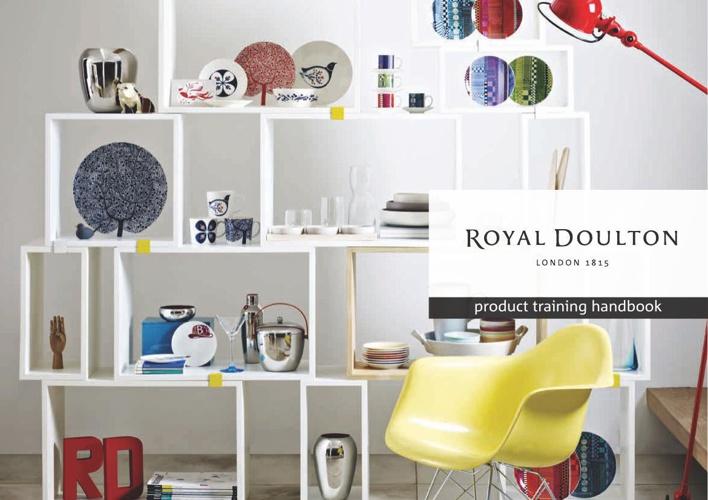 225 -Royal Doulton Brand Book_rev3_lr