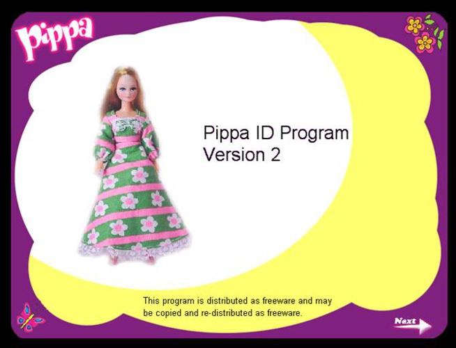 ID CD