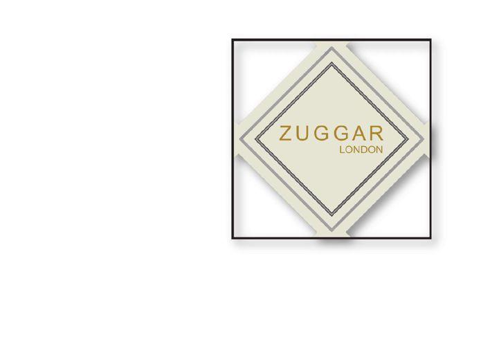 ZUGGAR AW2016-17