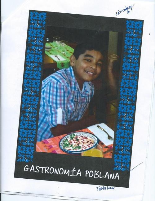 Copy (2) of ASIGNATURA ESTATAL SEPTIEMBRE 2013