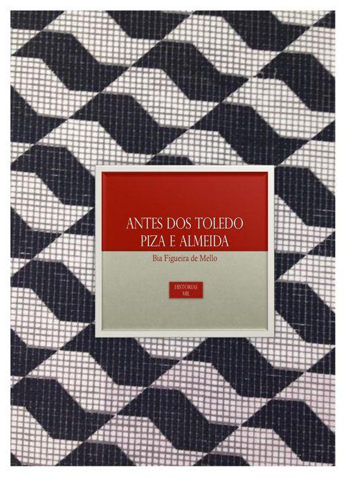 Toledo Piza- ilustracões revistas