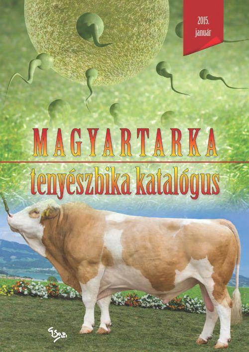 Magyartarka katalógus_2015 január