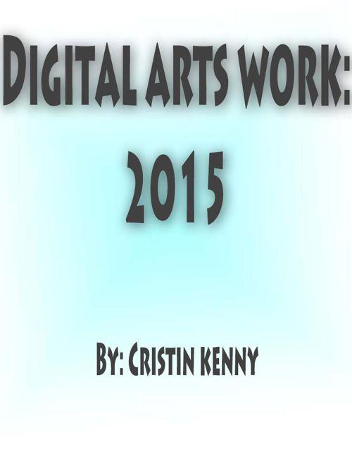 cristin's digital arts