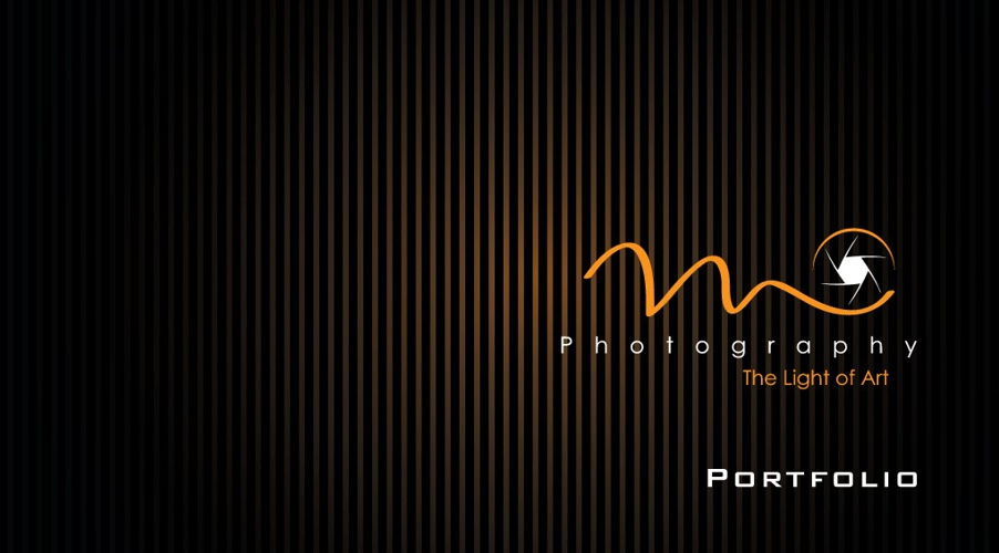 Magued Wagdy Commercial Photography Portfolio