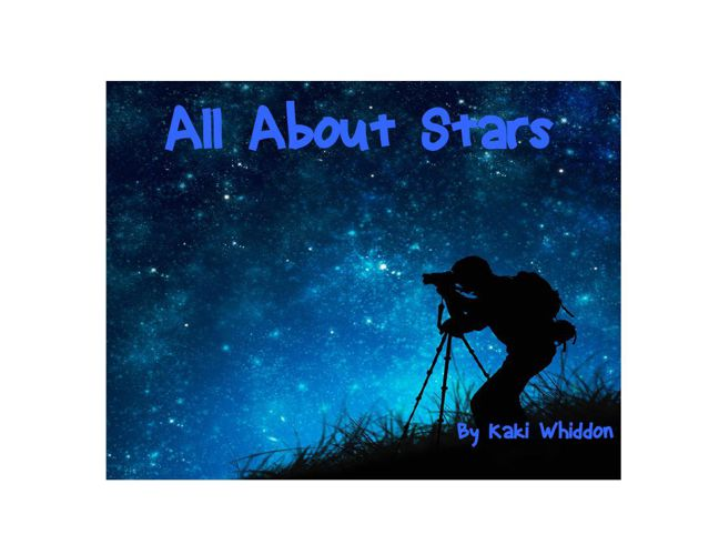 All About Stars