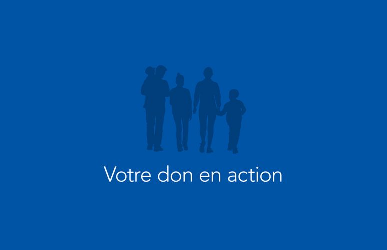 2016-17 Leadership Impact Report - French
