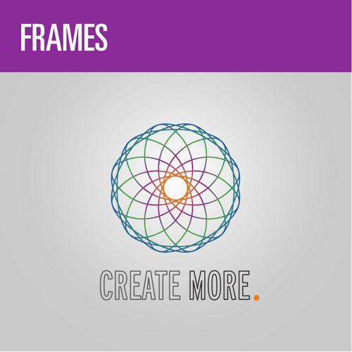 Frames_2017-brochure