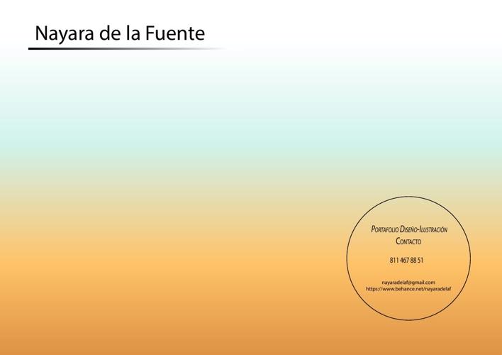 portafolio 2013-2014
