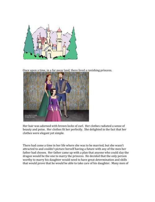 Austin's Children's Storyfinal