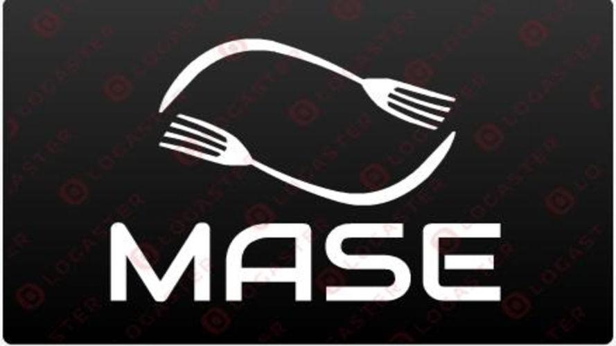 presentación MASE