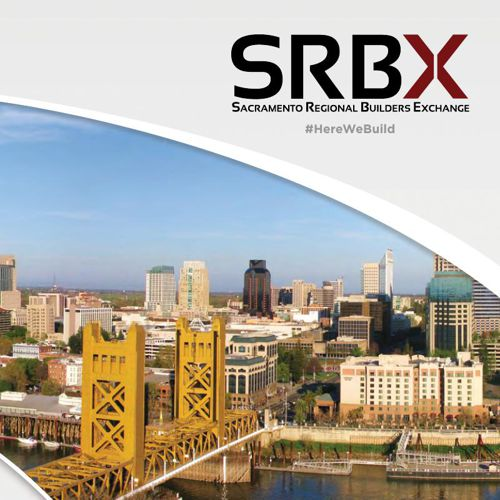 SRBX 2015-2016 Membership Booklet