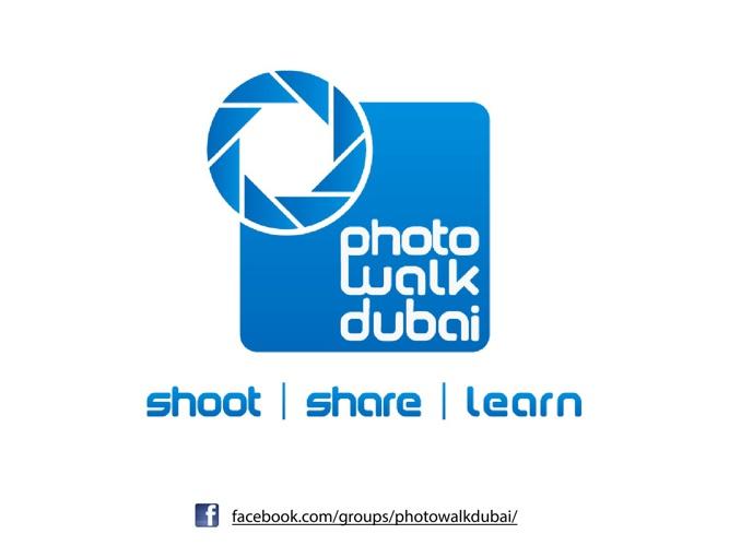 PhotowalkDubai_Talk1_Adam_Backer