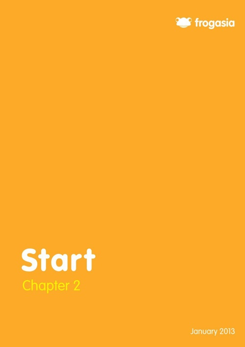 chapter2-start-130306064019-phpapp02