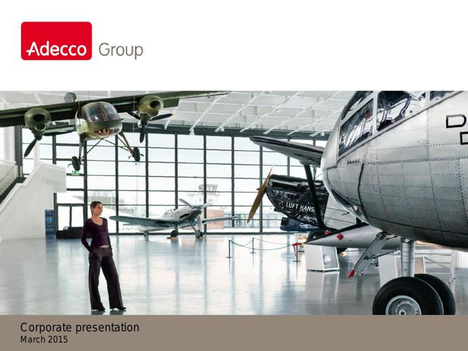 adecco-group_corp-pres