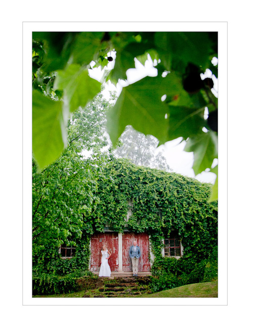 Weddings by Neil Cuninghame