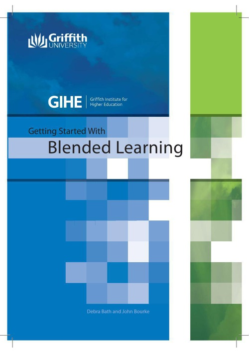 A blended_learning_guide