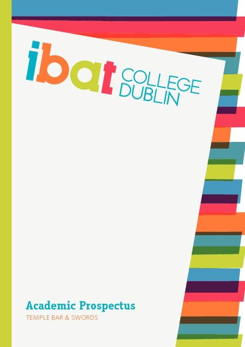 IBAT College Prospectus