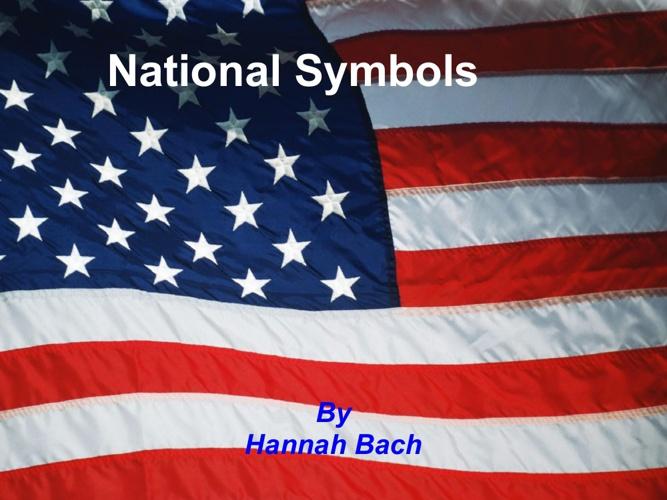 Hannah symbol