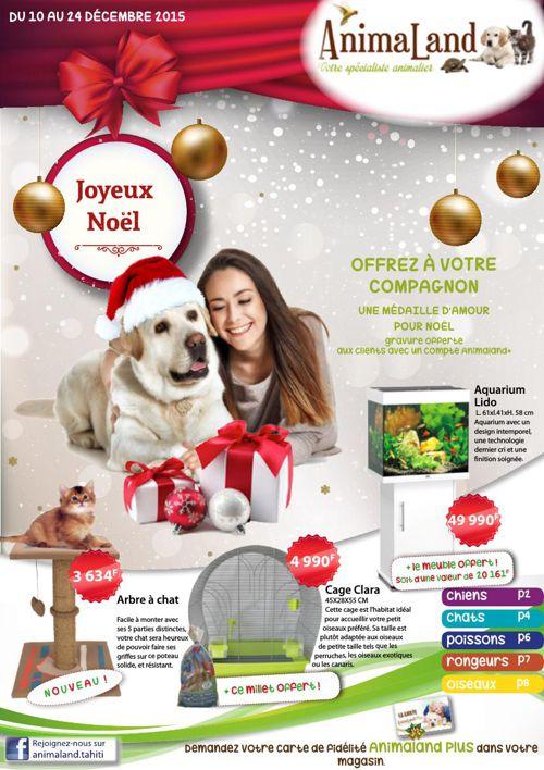 Catalogue_Décembre
