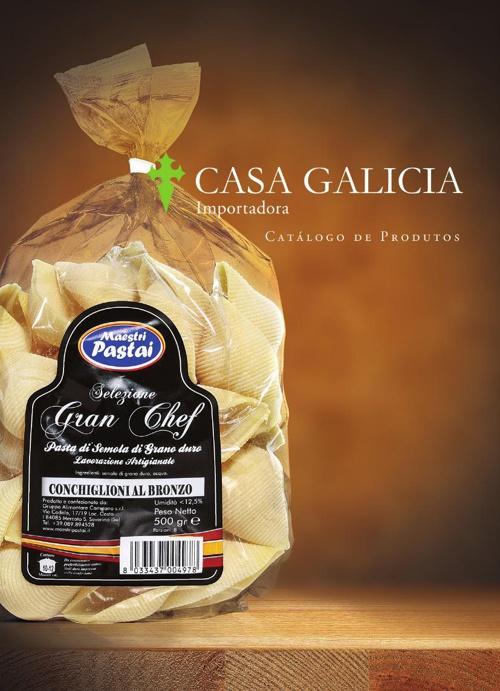Folder Casa Galicia A