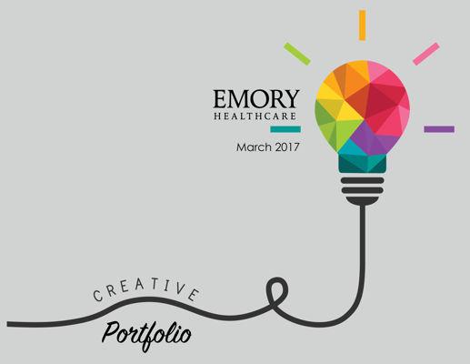 CreativePortfolioMarch2017
