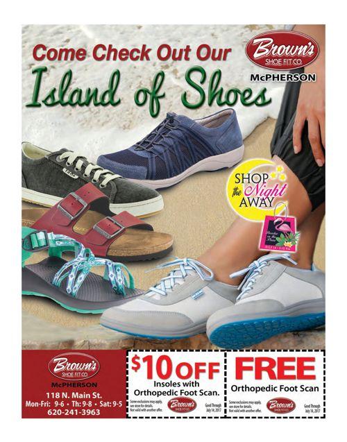 July17-Shoppers Market StoutPrinting