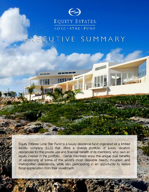 EELSF 2012 Executive Summary