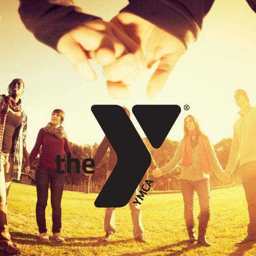 2014 Calendar: YMCA of the Suncoast