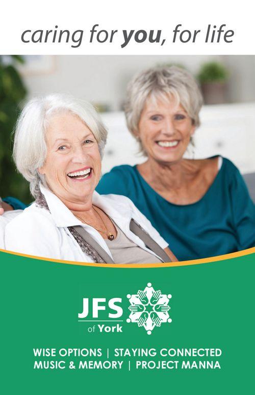 JFS_Brochure_5.5-8.5