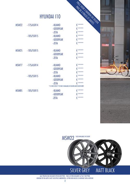 Brochure_Hyundai_Belgie