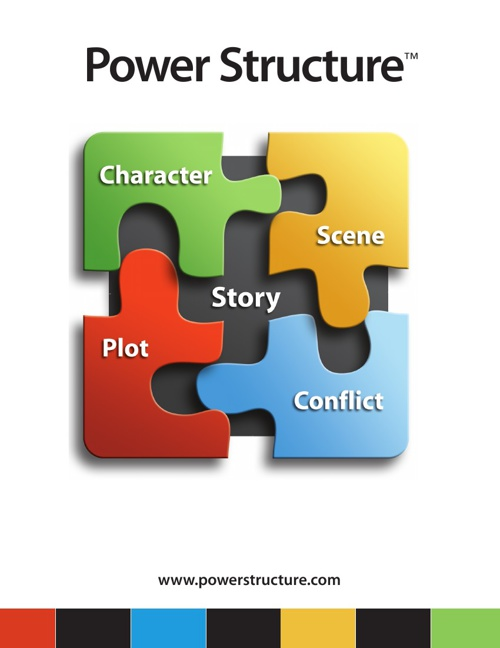 Power Structure Manual