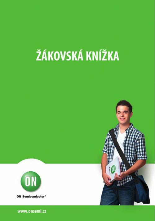 zakovska_web