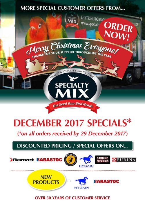 Specialty_EmailPromo_A4_Dec_2017_Draft3