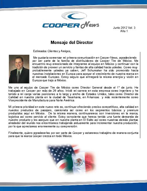 Cooper News 3