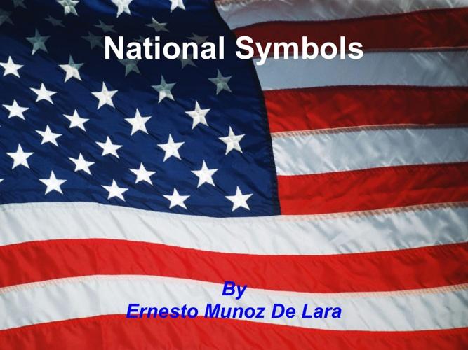 Ernesto Symbol