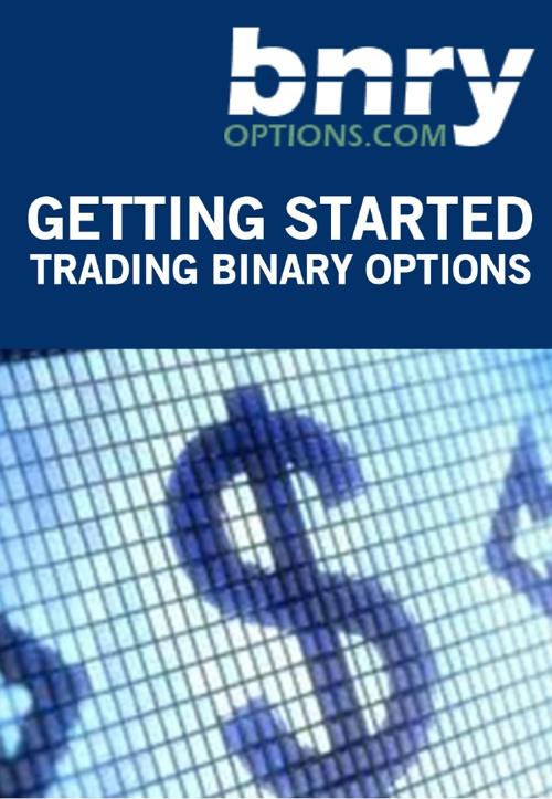 bnryoptions.com e-book